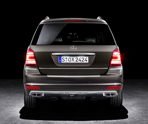 Mercedes-Benz GL-Class Grand Edition-4.jpg