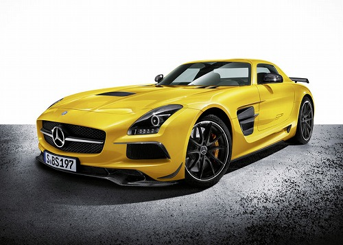 Mercedes-Benz SLS AMG Black Series-01.jpg