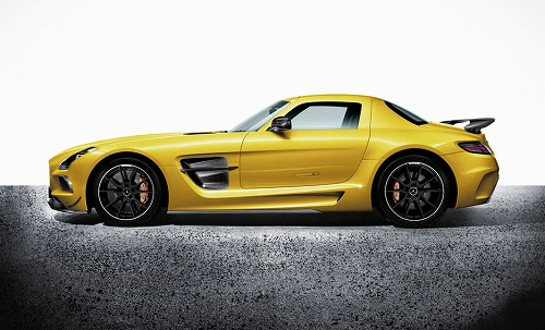 Mercedes-Benz SLS AMG Black Series-02.jpg
