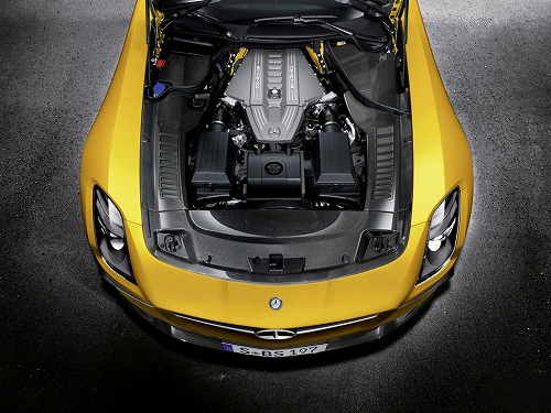 Mercedes-Benz SLS AMG Black Series-04.jpg