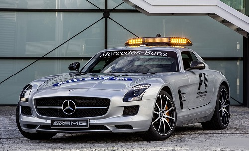 Mercedes-Benz SLS AMG GT F1 Safety Car-03.jpg