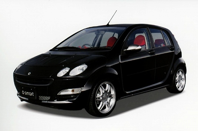 Smart|for-four-BRABUS-1.jpg