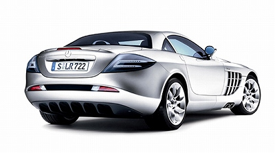slr_styling_rear.jpg