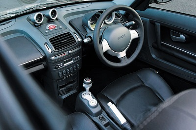 smart_roadster_brabus-in1.jpg